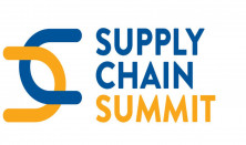 Supply Chain Summit Beograd